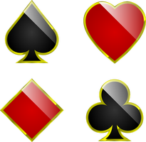 Offers for Play Hearts Card Game 28